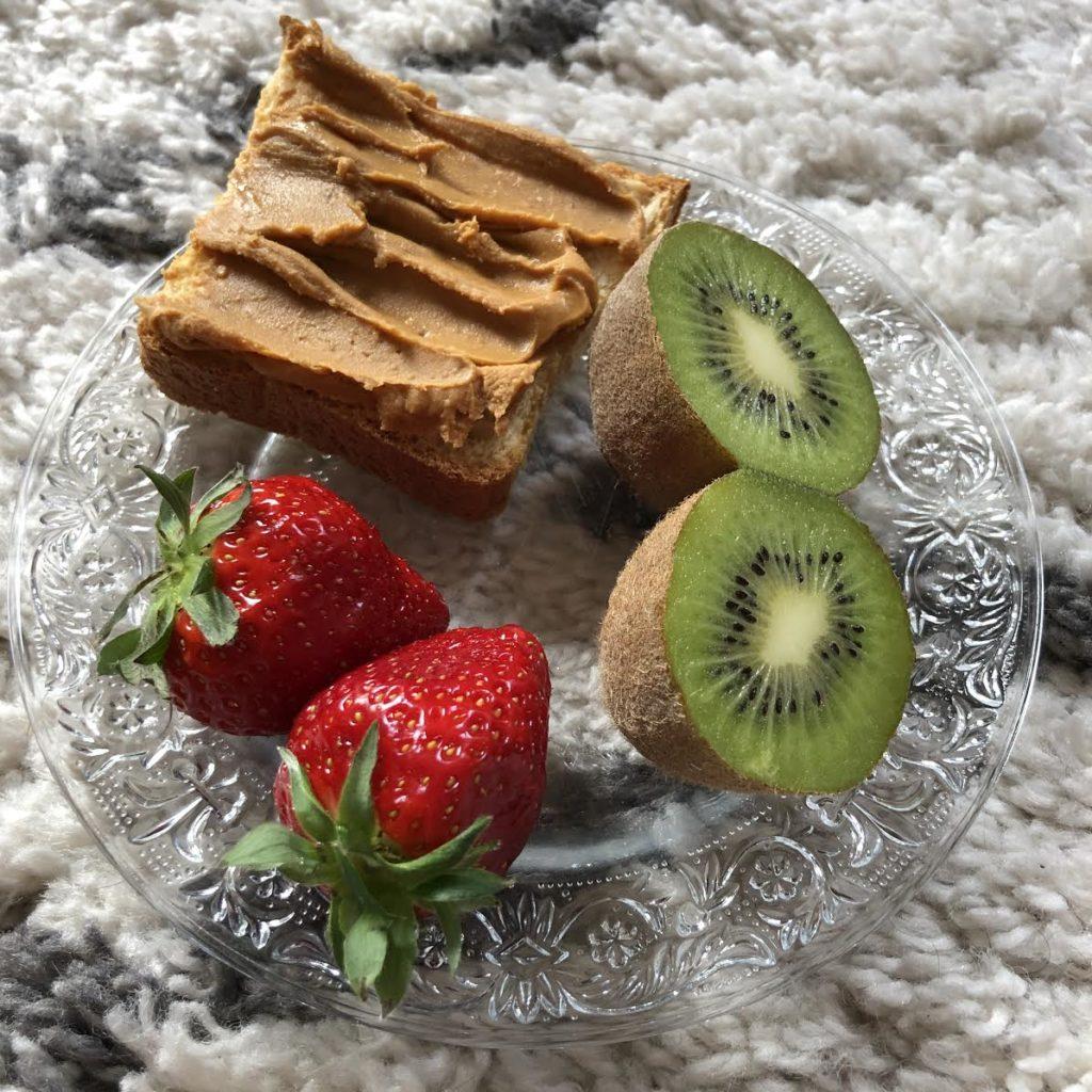blog-strasbourg-beaute-cuisine-lifestyle-recette-cuisine-voyage