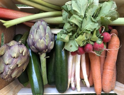 blog-strasbourg-recette-beaute-lifestyle-deco-voyage-nutrition