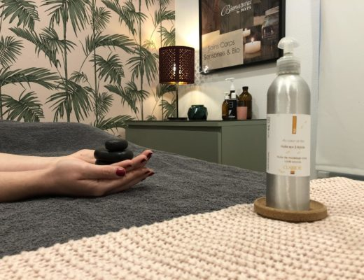 camille-aux petits soins-massage-beaute-strasbourg-cityguide-blog
