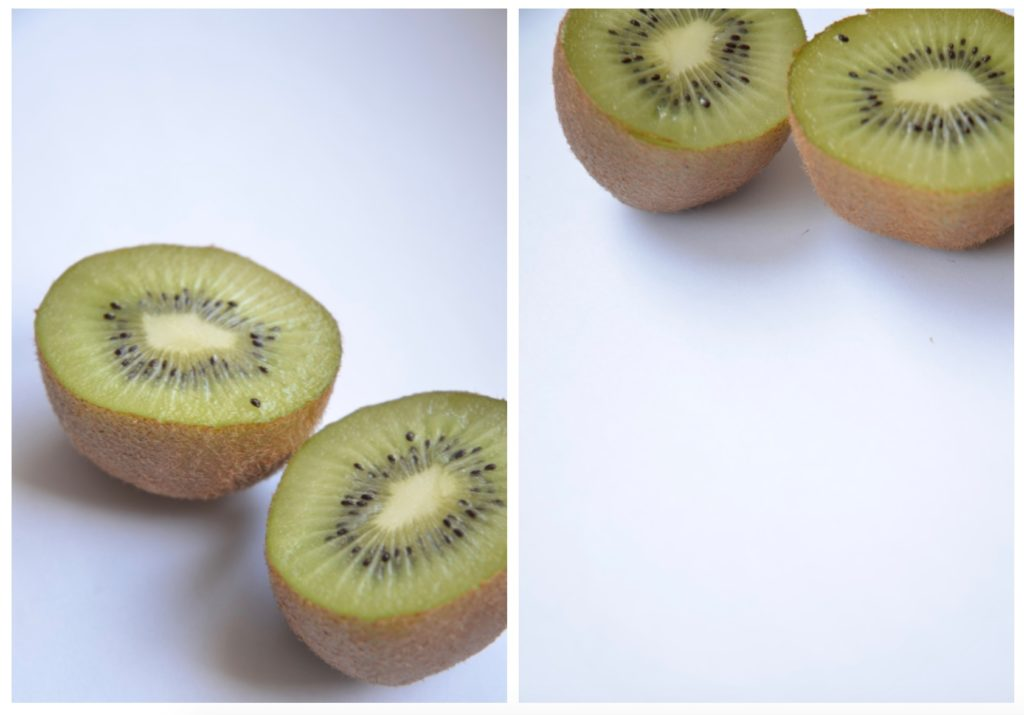blog-nutrition-alimentation-equilibre acido basique