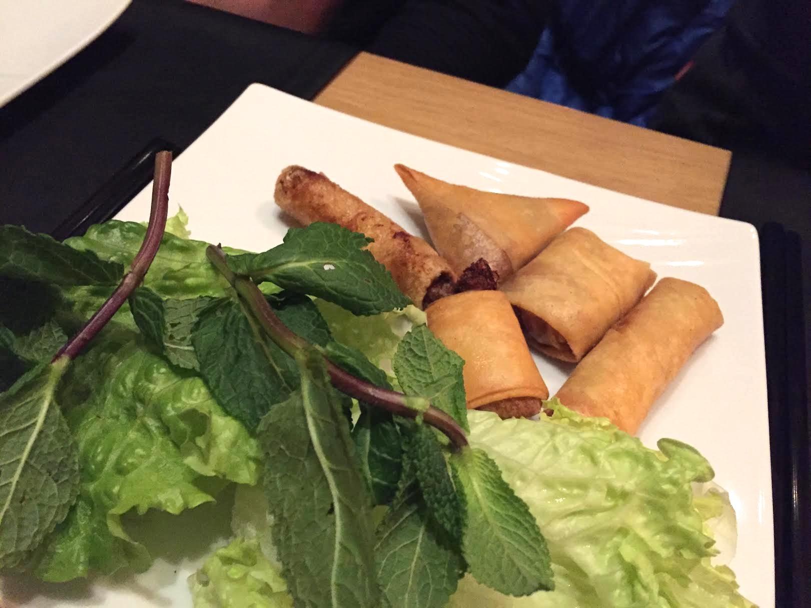 blog-mode-beaute-lifestyle-deco-cityguide-recette-voyage-strasbourg- restaurant