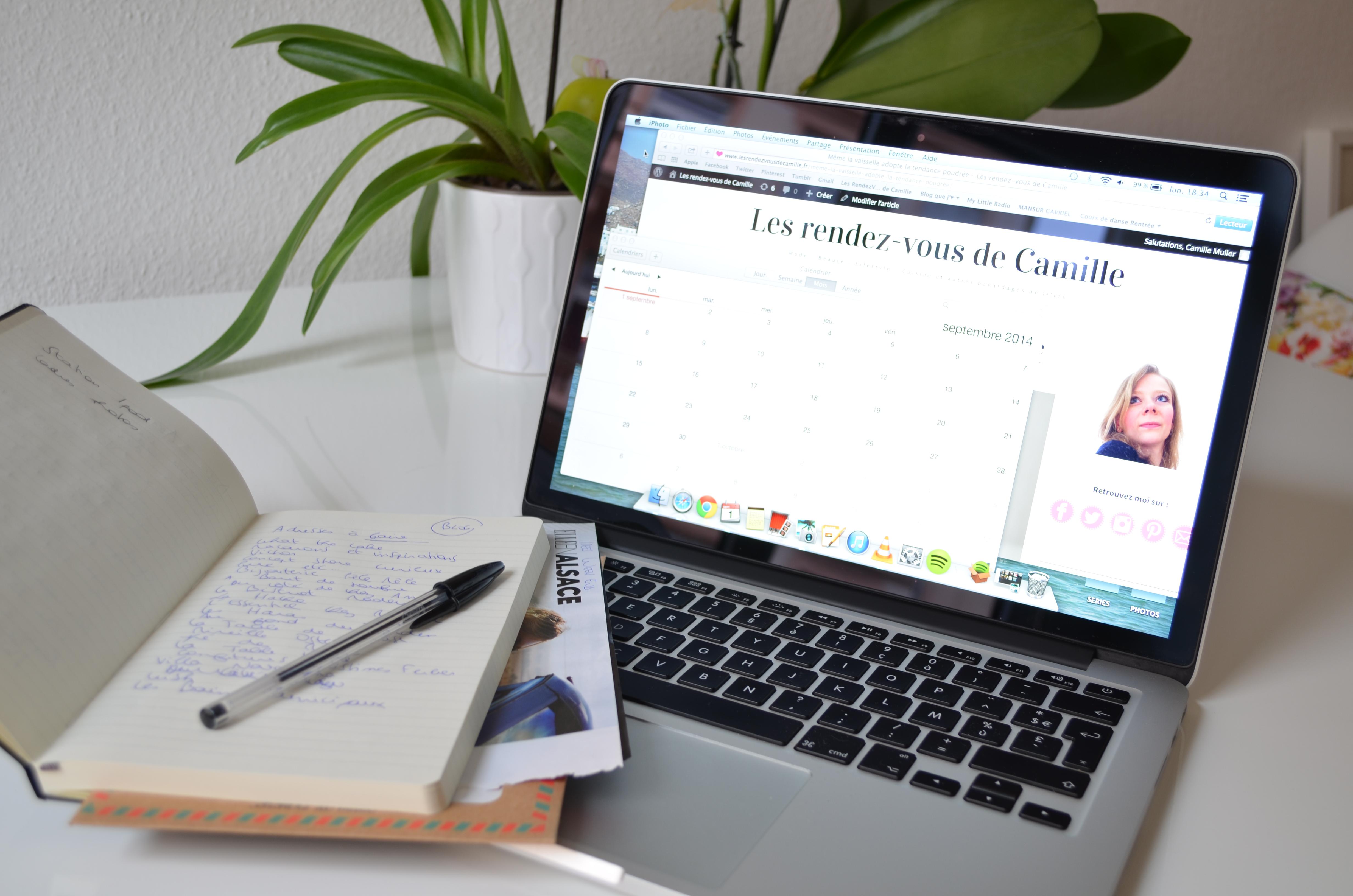 blog-lifestyle-mode-strasbourg