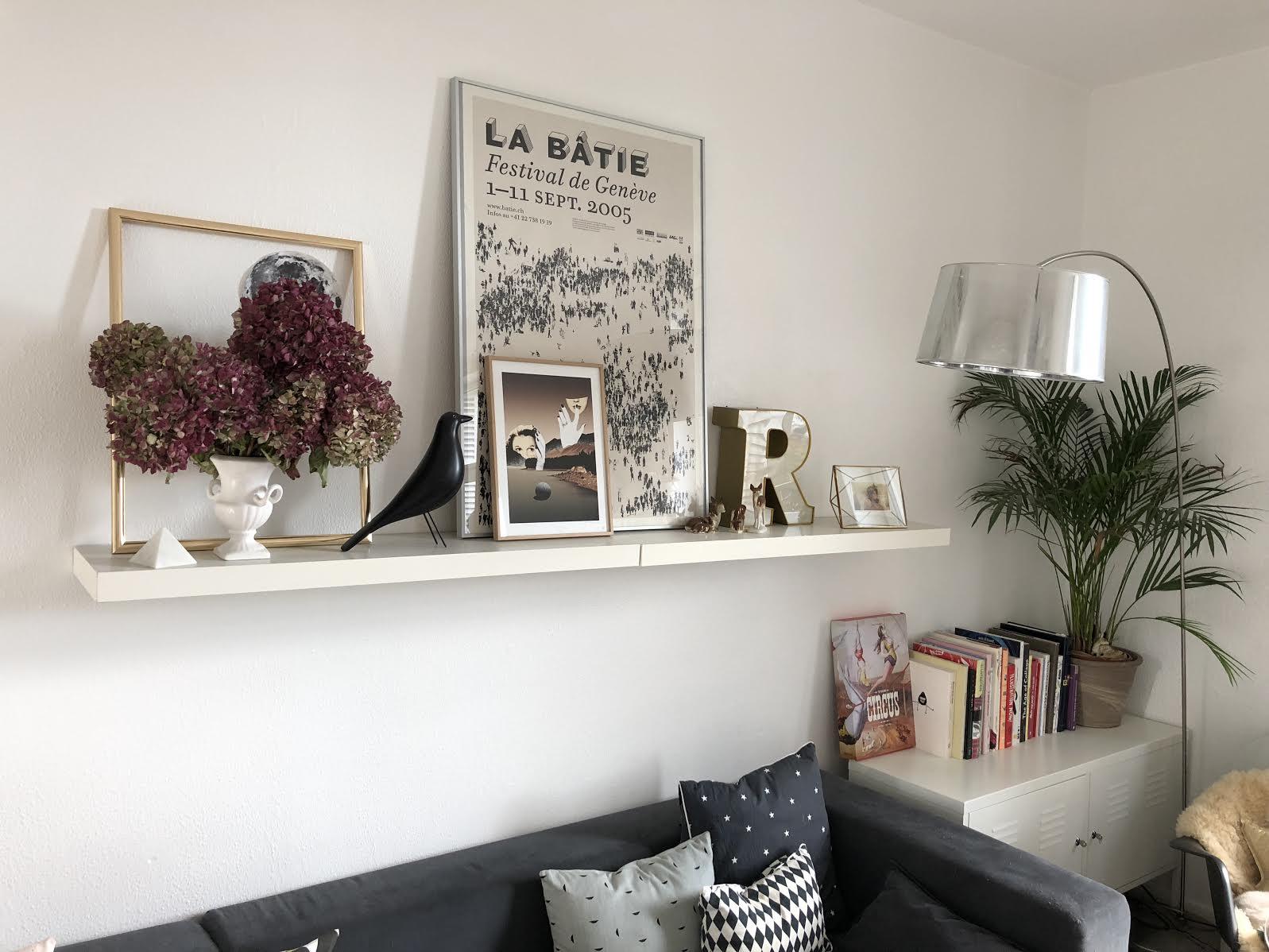 blog-voyage-bien etre-nature-beaute-deco-lifestyle-art de vivre-strasbourg
