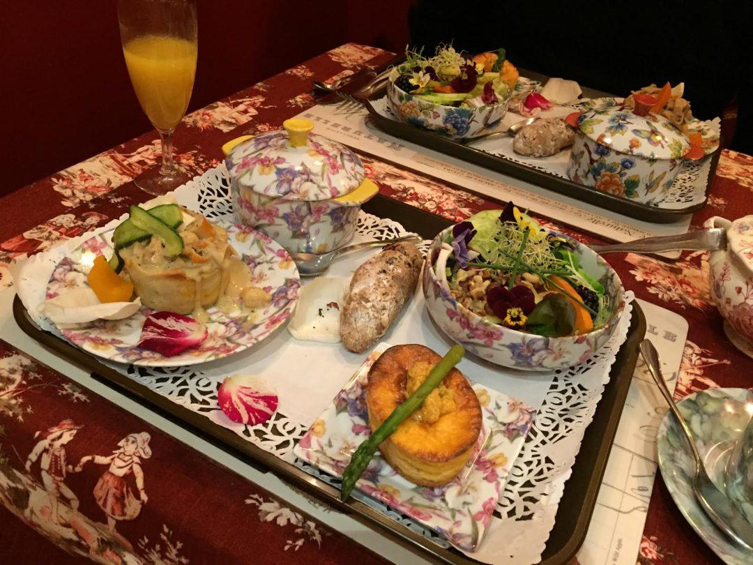 blog-mode-beaute-deco-voyage-lifestyle-cuisine-strasbourg