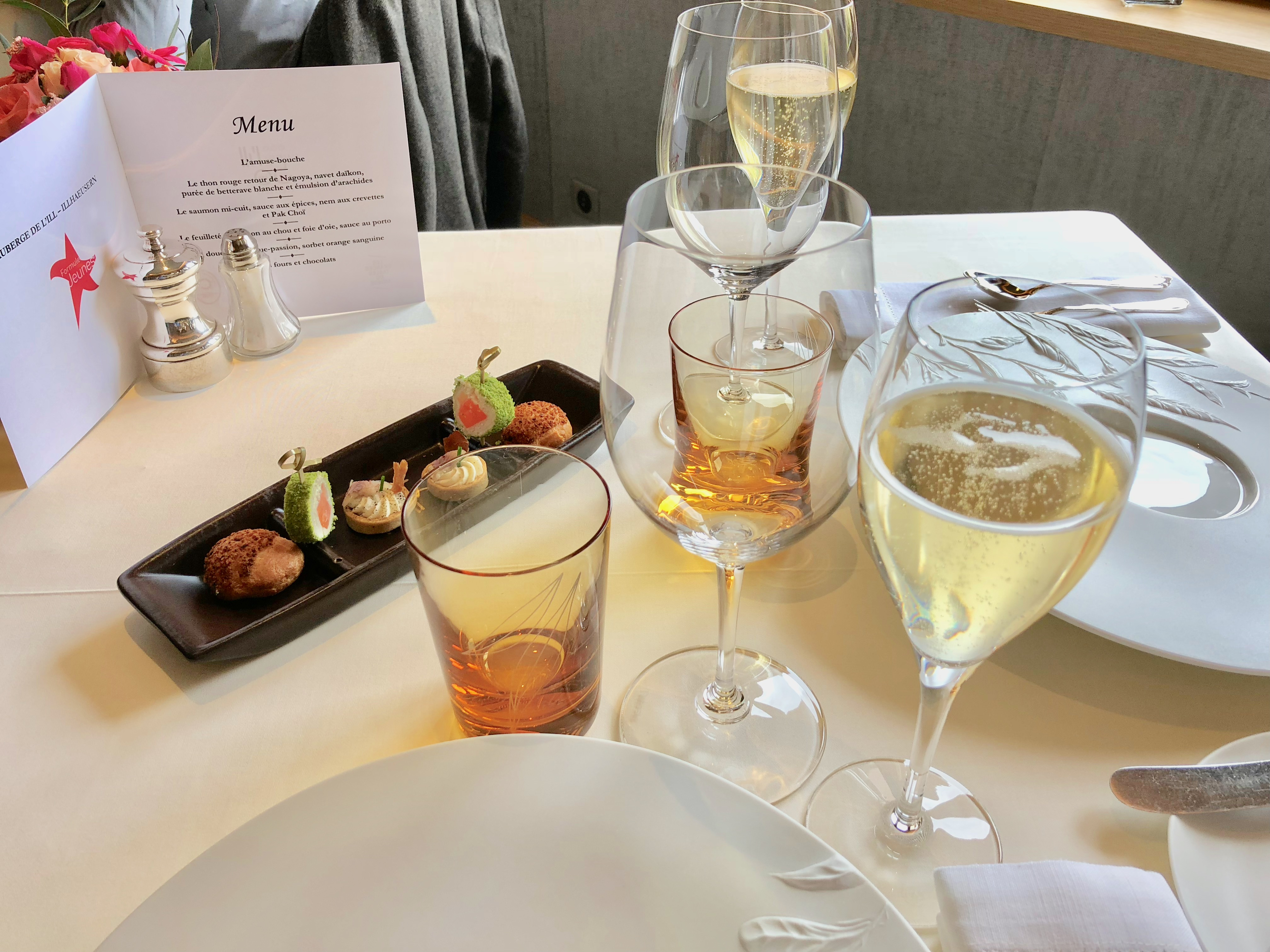 blog-mode-beaute-deco-voyage-recette-lifestyle-strasbourg