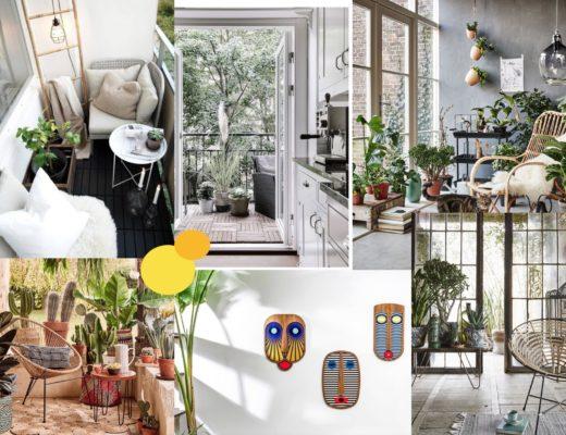 blog-mode-deco-beaute-lifestyle-cuisine-voyage-strasbourg