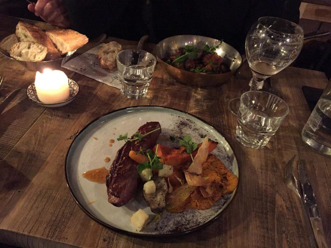blog-mode-beaute-lifestyle-cuisine-deco-voyage-strasbourg