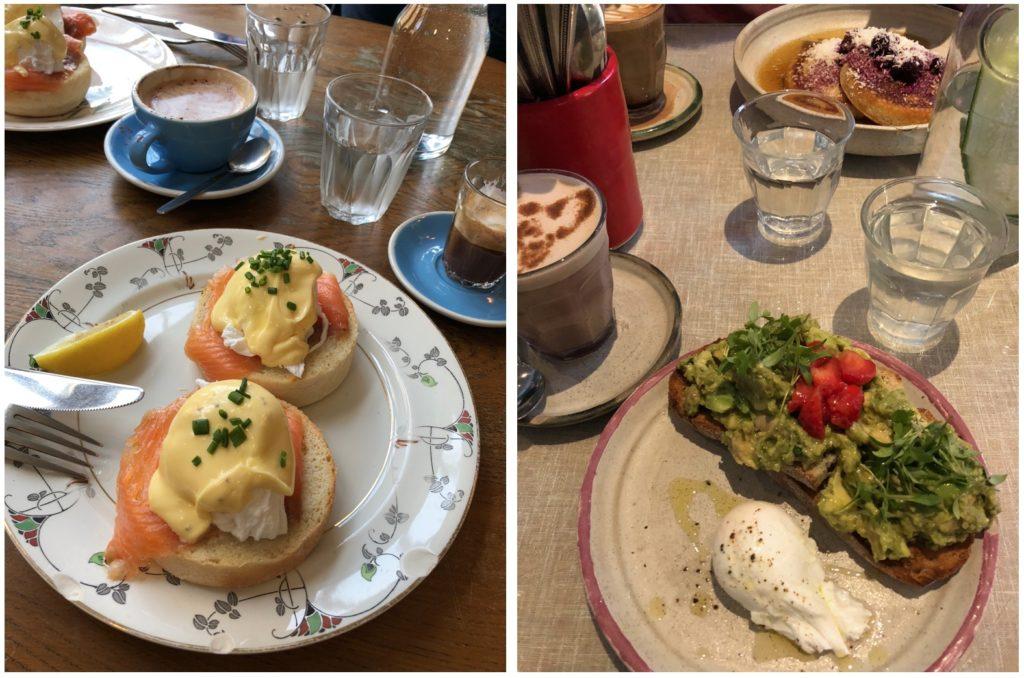 blog-voyage-strasbourg-beaute-cityguide-deco-lifestyle-cuisine-recette
