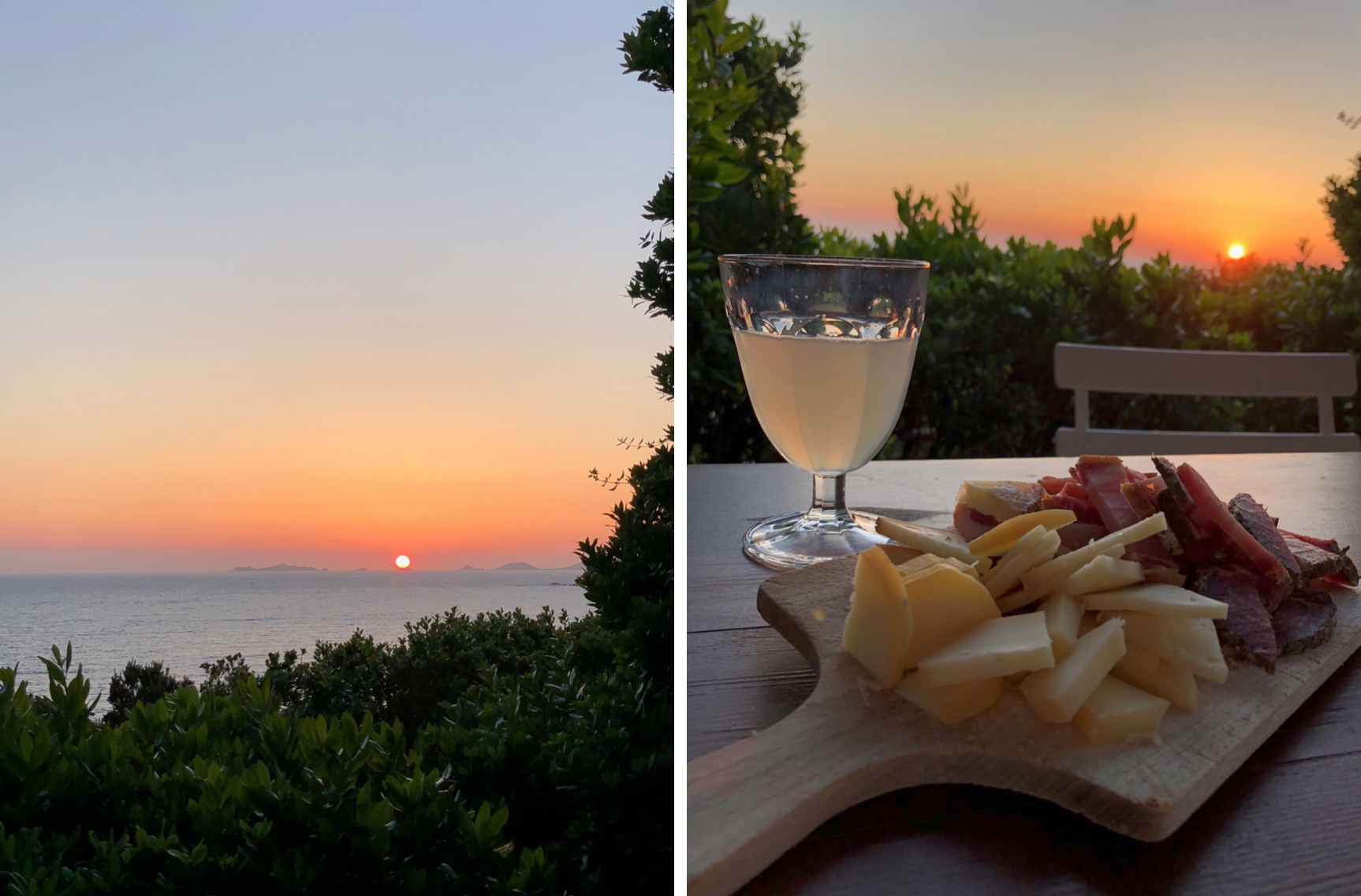 blog-mode-lifestyle-beaute-deco-cuisine-recette-voyage-strasbourg