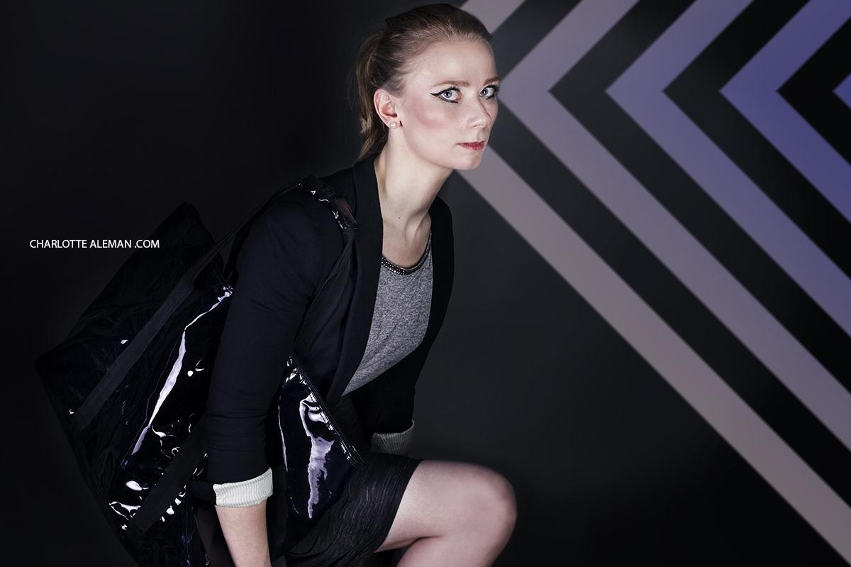 blog-mode-lifestyle-strasbourg