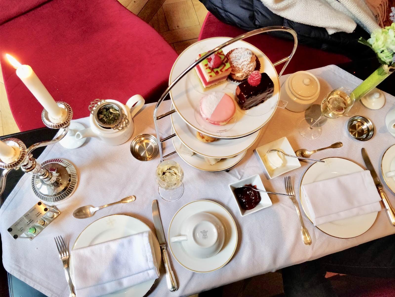 blog-mode-beaute-lifestyle-deco-recette-cuisine-strasbourg-cityguide-restaurant