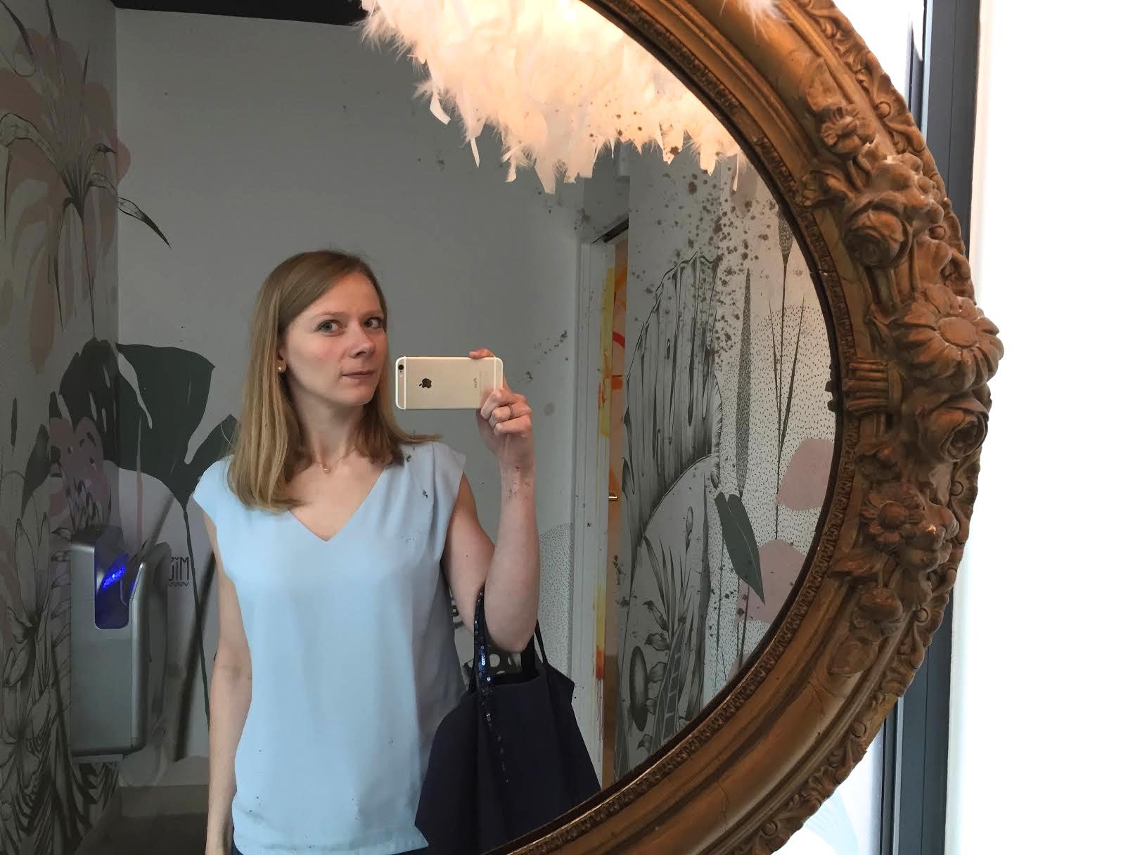 blog-mode-lifestyle-deco-cuisine-voyage-strasbourg