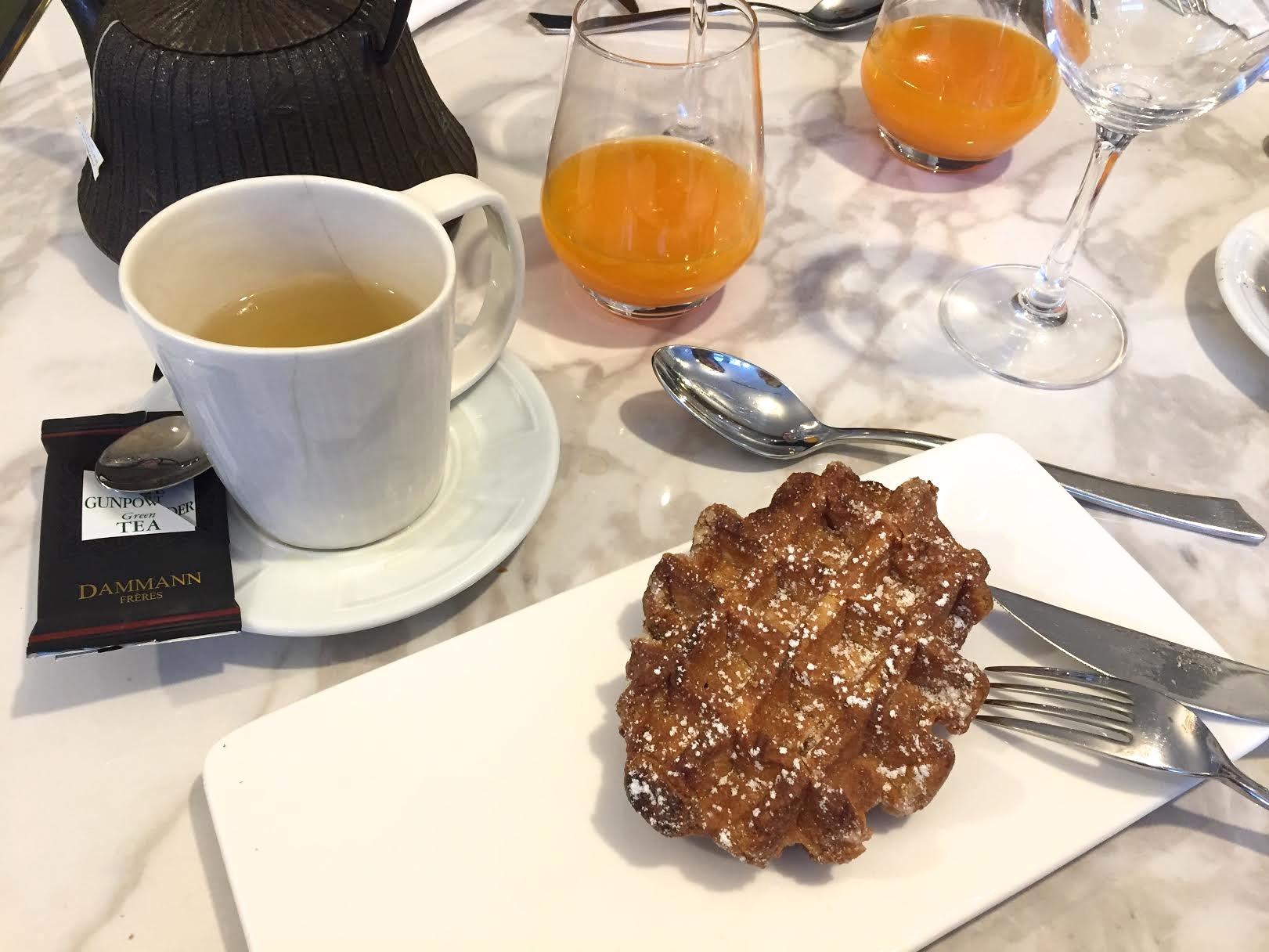 blog-mode-lifestyle-beaute-deco-cuisine-voyage-strasbourg