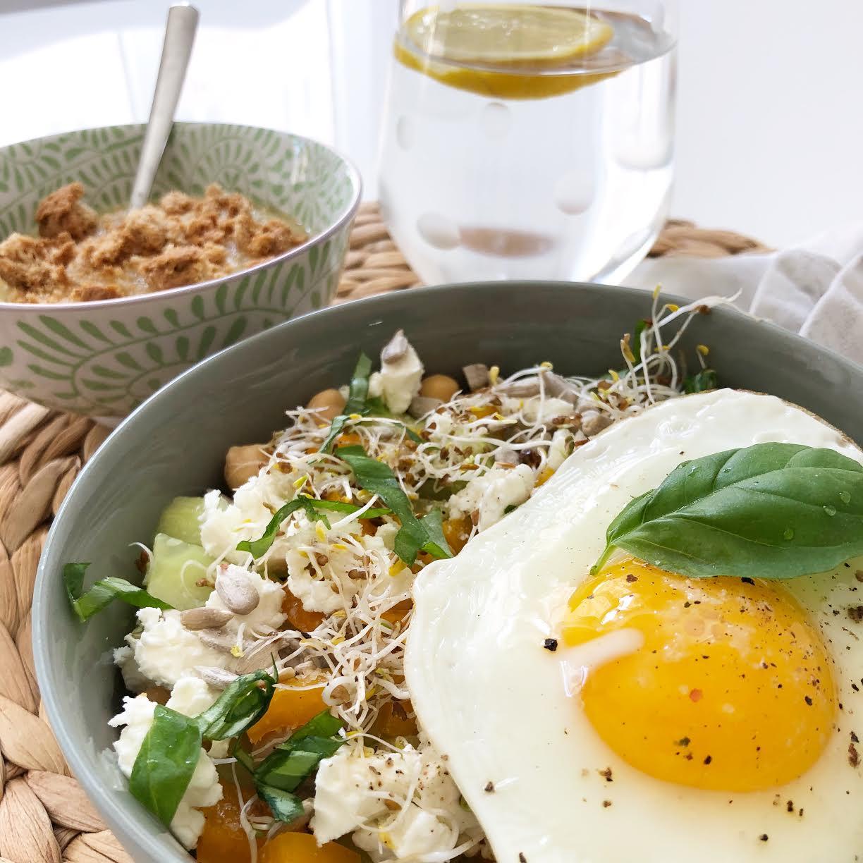 blog-mode-beaute-deco-lifestyle-recette-cuisine-voyage-strasbourg