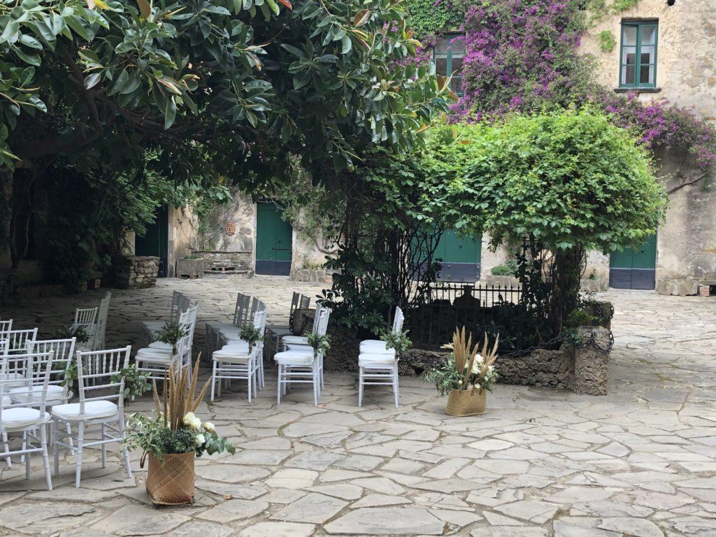 blog-strasbourg-voyage-recette-beaute-deco-lifestyle-cuisine