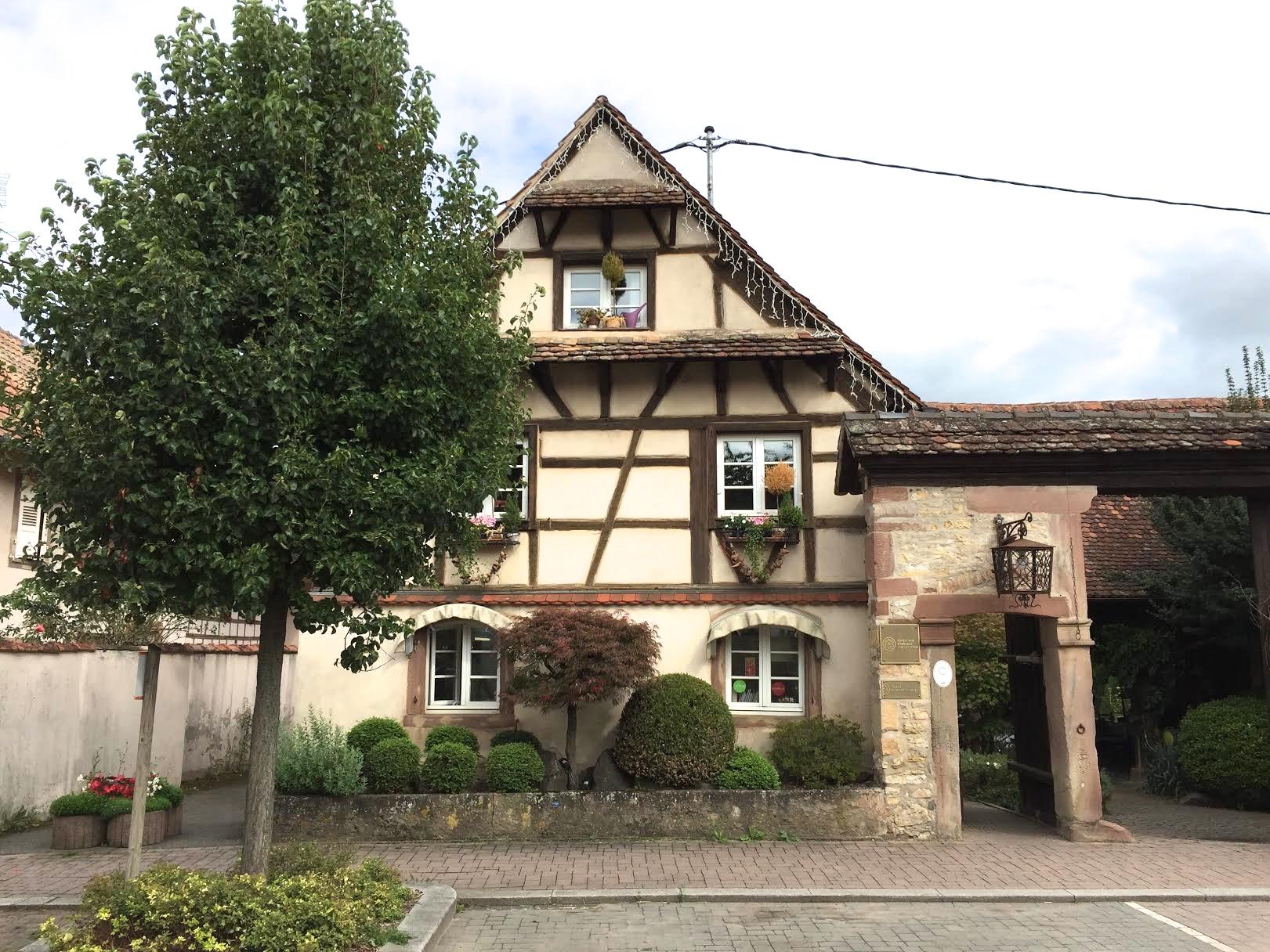 blog-mode-lifestyle-deco-beaute-voyage-strasbourg