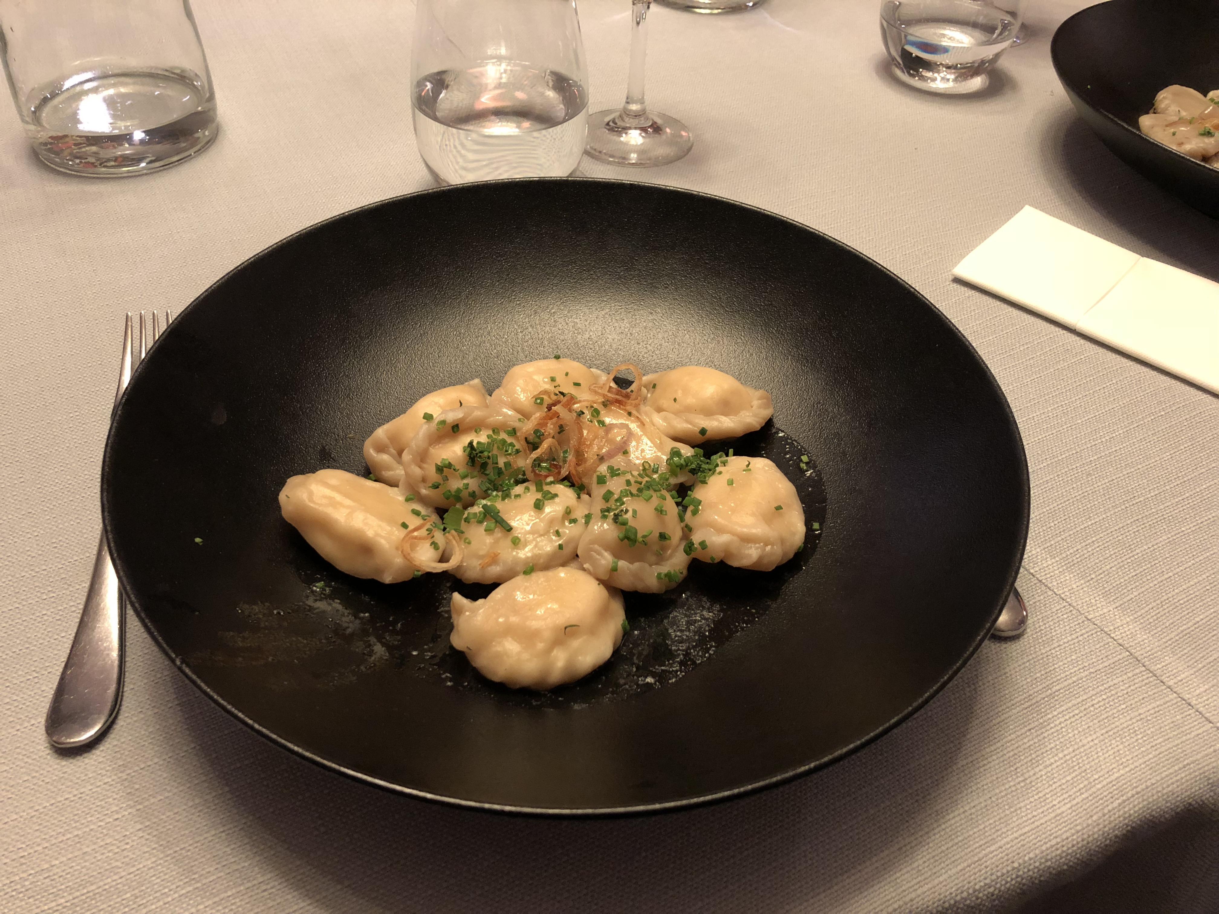 blog-mode-beaute-lifestyle-deco-voyage-cuisine-cityguide-strasbourg