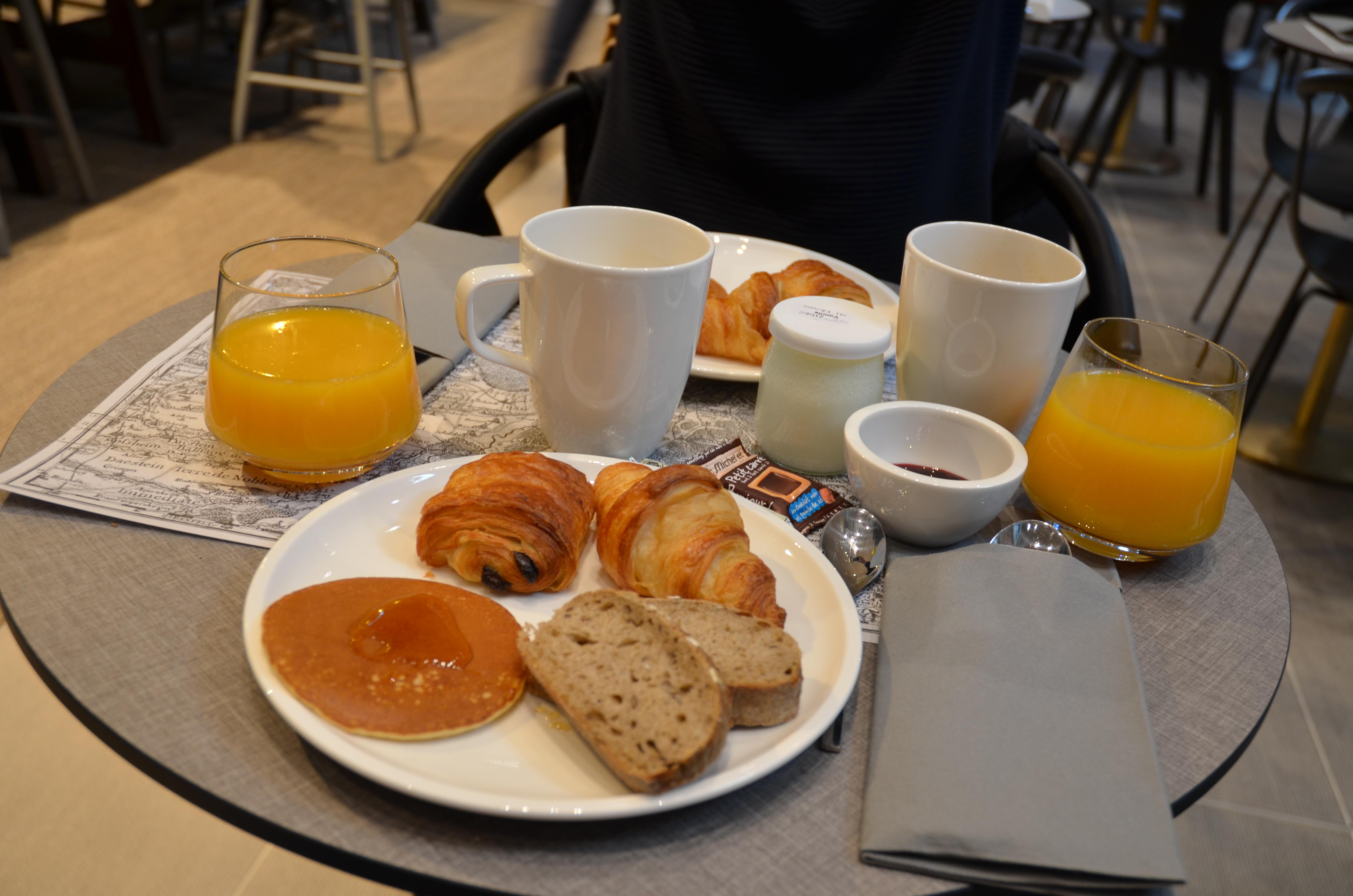 blog-mode-beaute-lifestyle-deco-voyage-cuisine-strasbourg