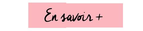 en savoir plus sur Camille, blogueuse strasbourgeoise