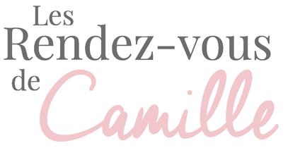 Les rendez-vous de Camille
