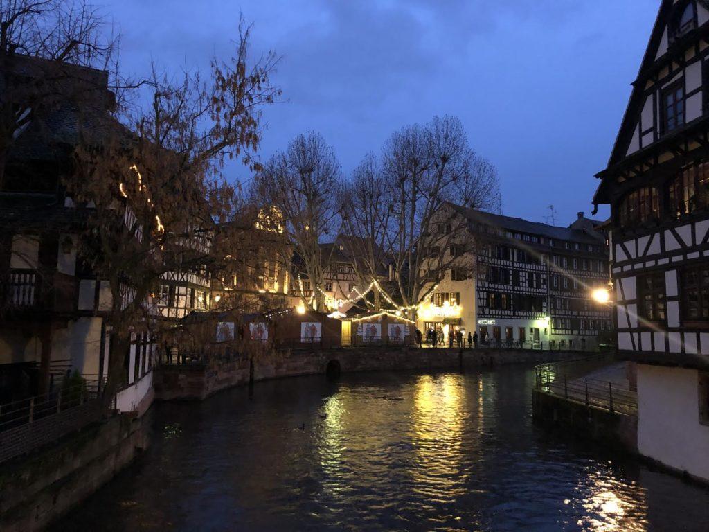 blog-voyage-recette-strasbourg-beaute-lifestyle-cuisine-deco-cityguide