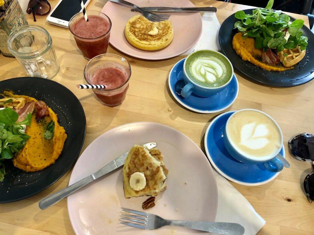 blog-strasbourg-cityguide-recette-deco-beaute-cuisine-lifestyle-voyage