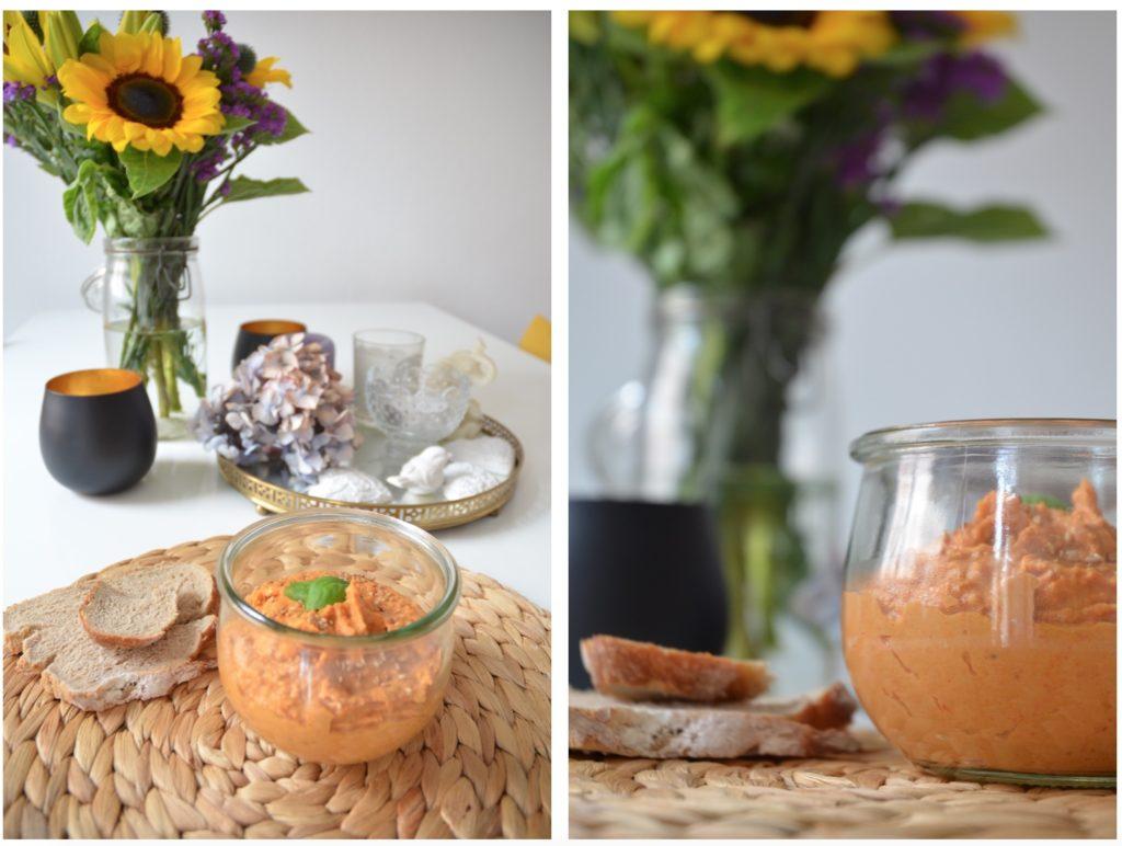 blog-beaute-lifeylstyle-deco-recette-voyage-art de vivre-strasbourg-alsace