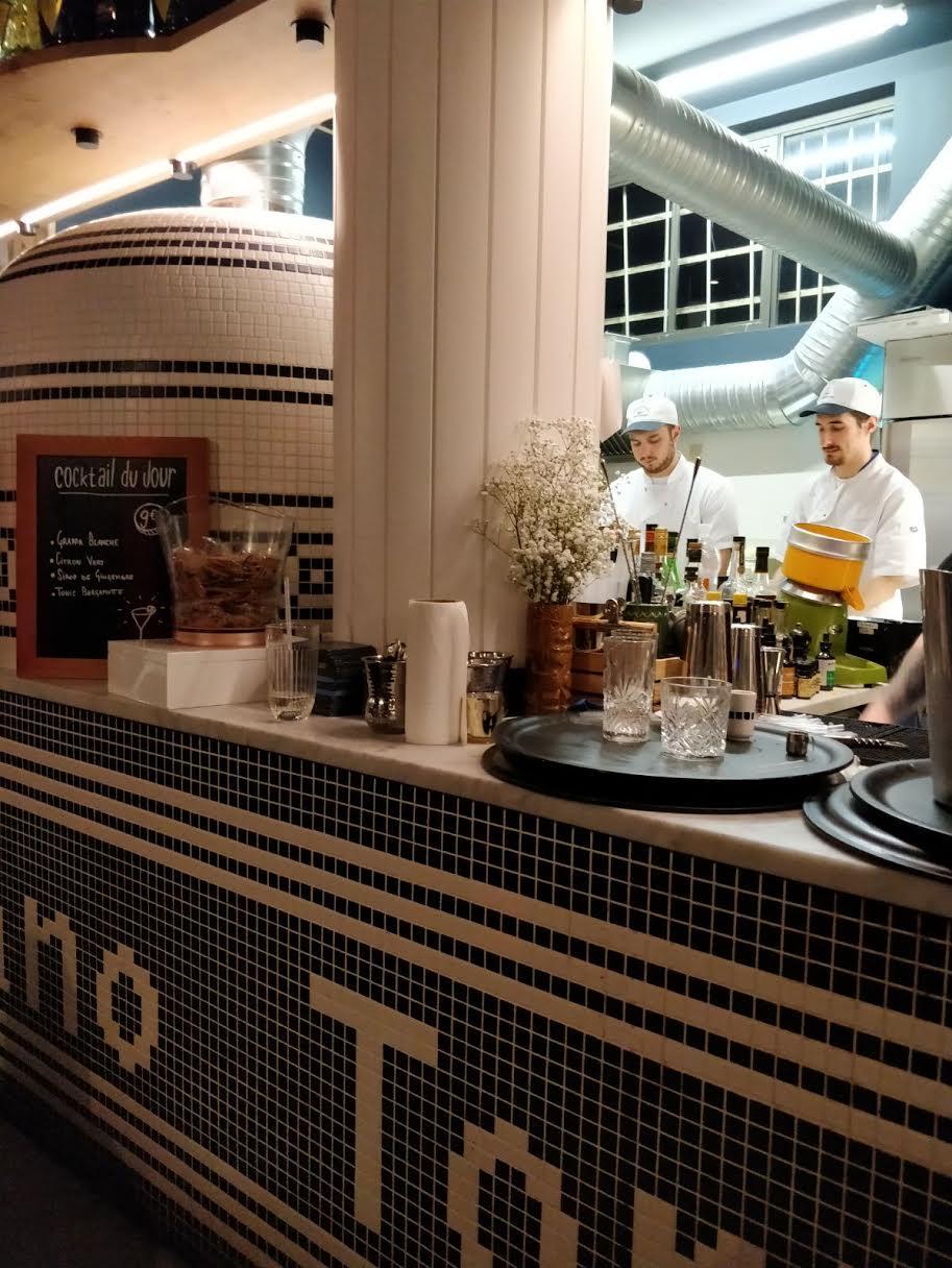 blog-mode-beaute-lifestyle-deco-cuisine-restaurant-voyage-strasbourg