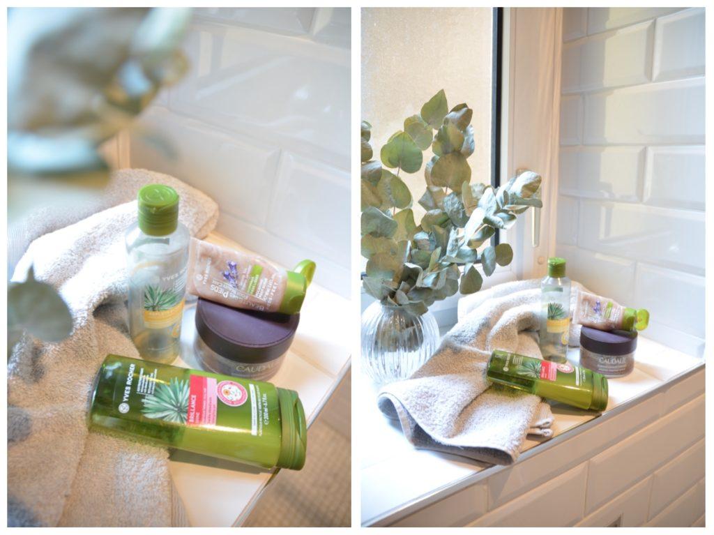 blog-beaute-strasbourg-lifestyle-voyage-recette-mode-decoration