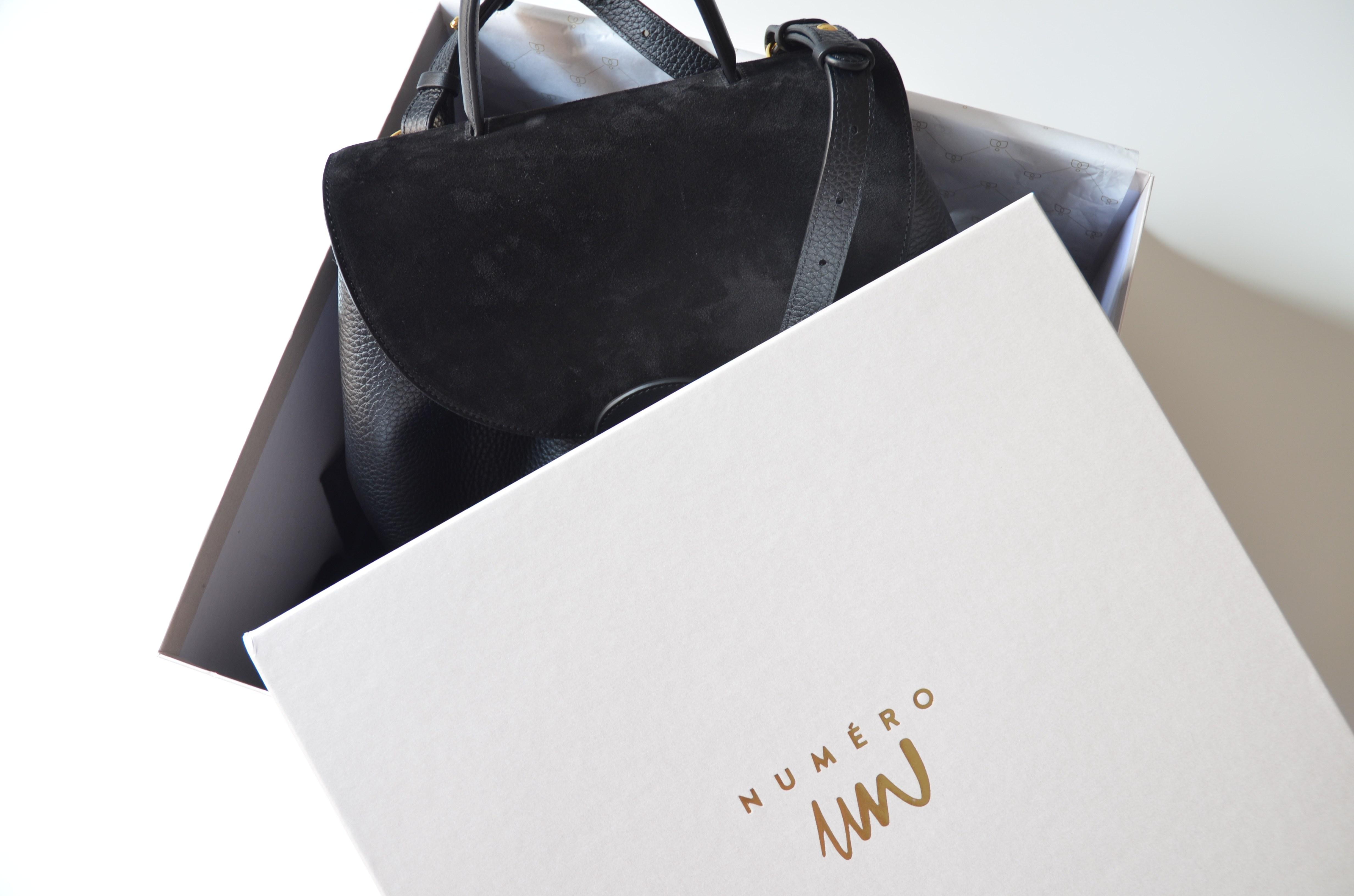 blog-mode-beaute- lifestyle-deco-voyage-strasbourg