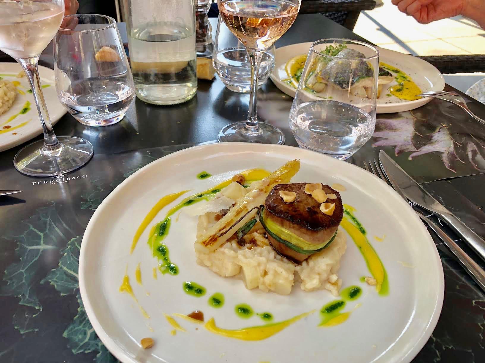 blog-mode-beaute-deco-cuisine-recette-strasbourg-voyage