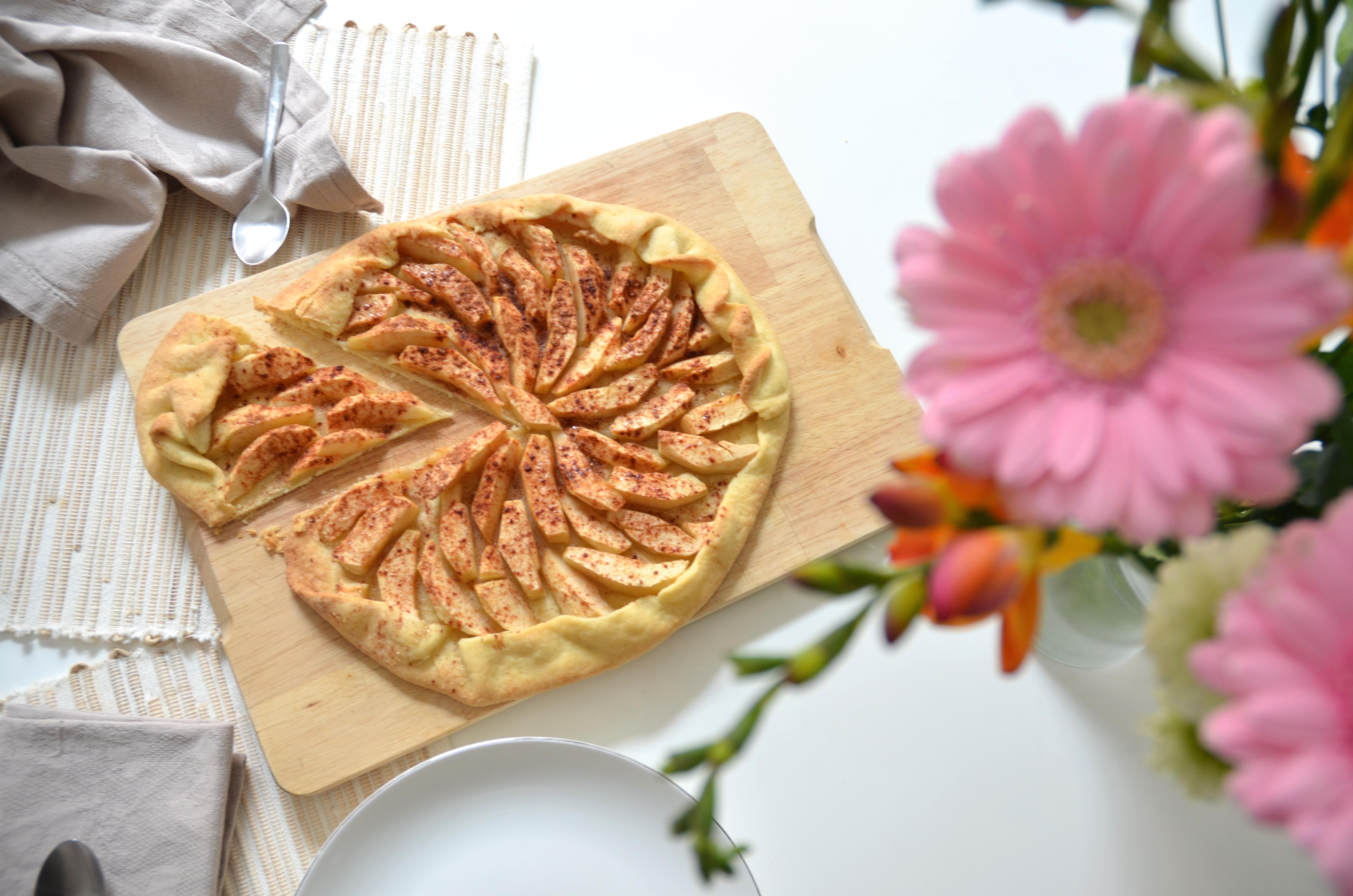 blog-mode-beaute-lifestyle-food-recette-cuisine-deco-voyage-strasbourg