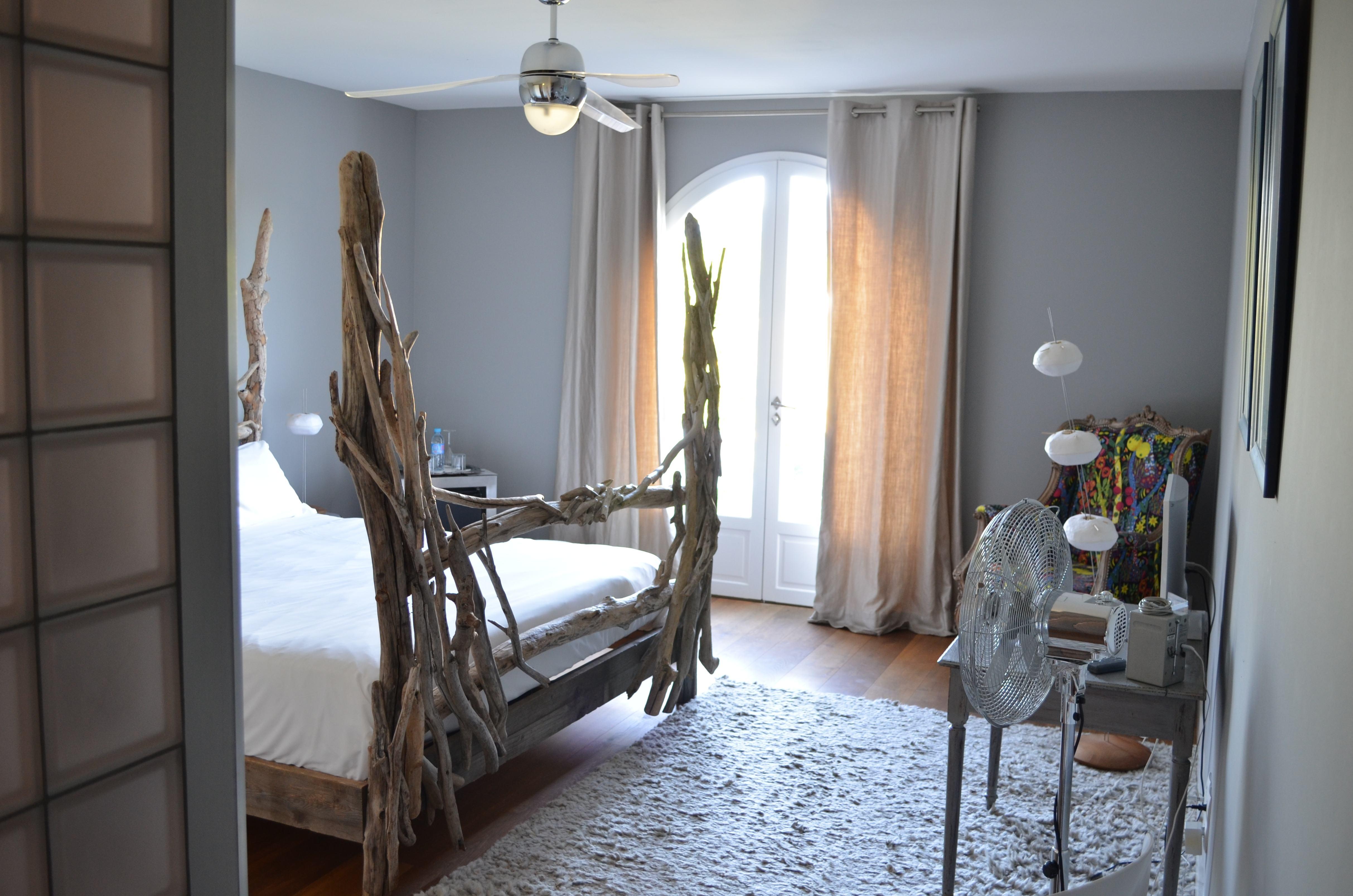 blog-mode-lifestyle-deco-voyage-strasbourg