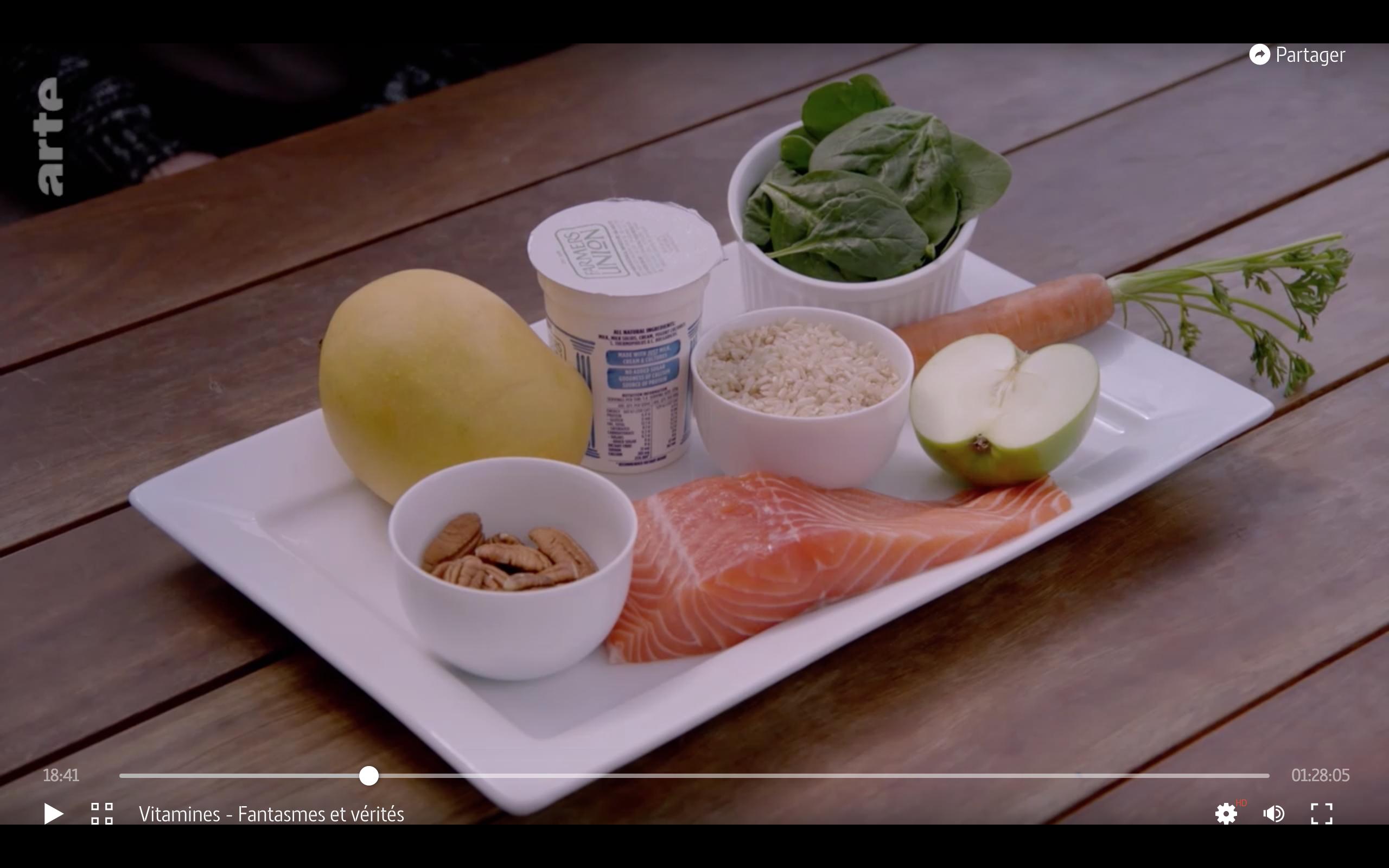 blog-art de vivre-nutrition-dietetique-sante-strasbourg