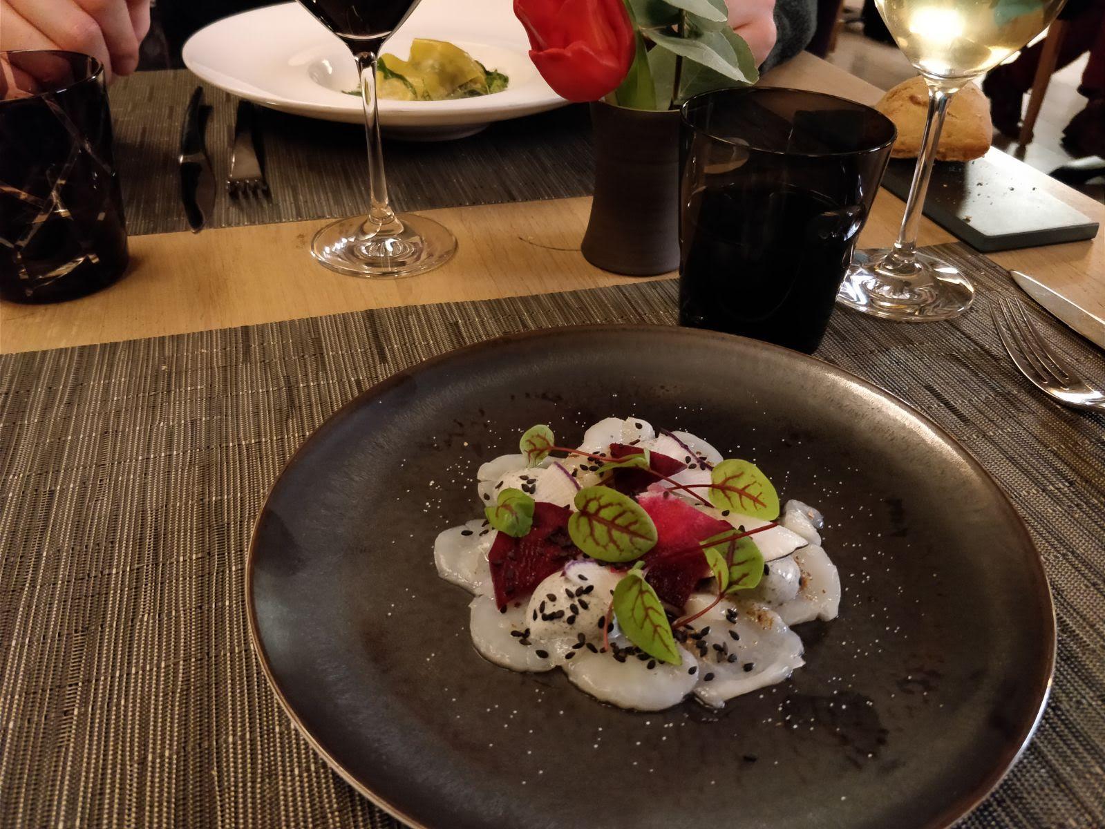 blog-mode-lifestyle-beaute-deco-voyage-cuisine-strasbourg