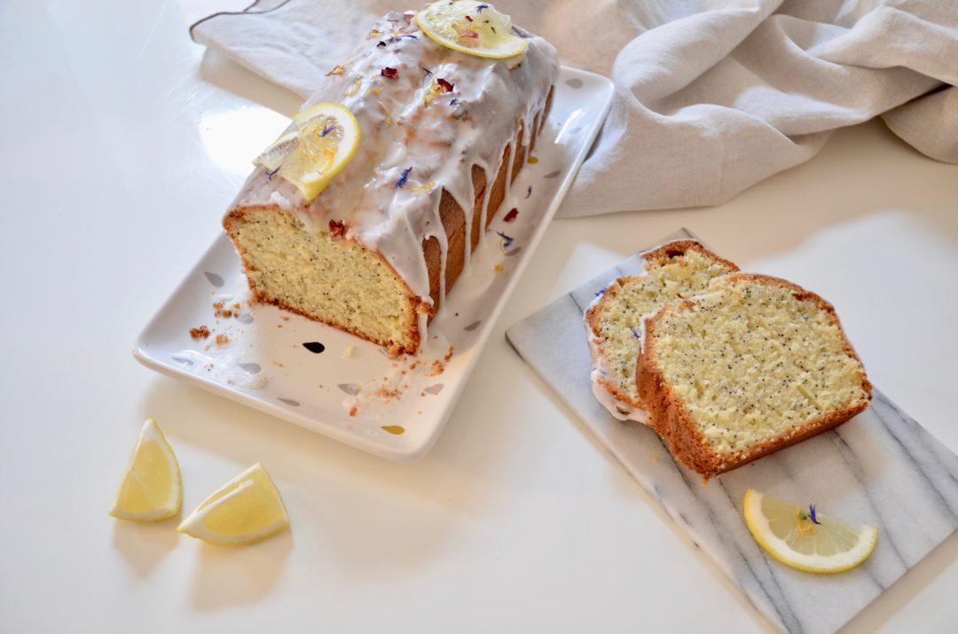 blog-cuisine-recette-voyage-deco-lifestyle-strasbourg