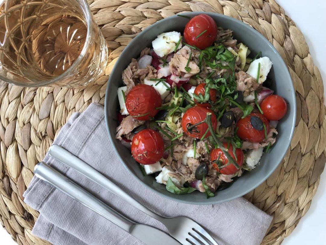 blog-mode-beaute-deco-lifestyle-cuisine-recette-voyage-strasbourg