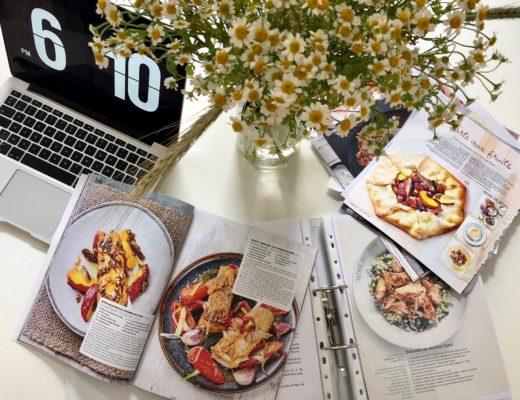 blog-mode-beaute-lifestyle-deco-recette-cuisine-voyage-strasbourg