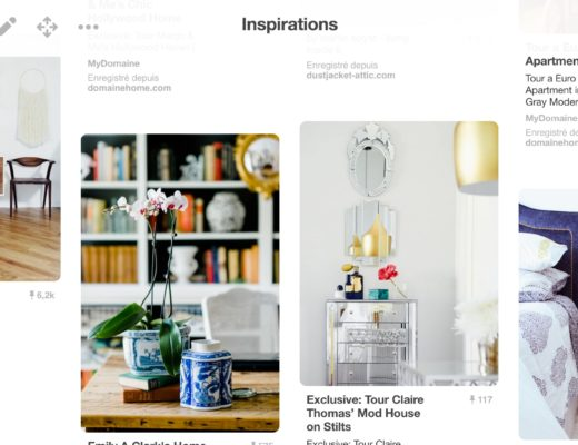 deco-decoration-inspiration-lifestyle-appartement-flat-home-home-sweet-home