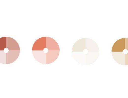 identite visuelle-image de marque-logo-entrepreneuriat-entrepreneuse-working girl-girlboss-blog-strasbourg
