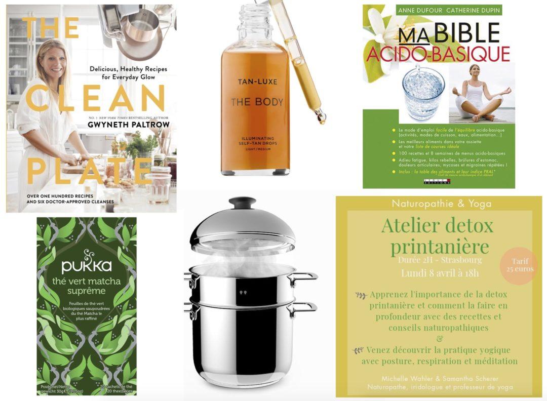 blog-strasbourg-deco-voyage-recette-cuisine-beaute-cityguide
